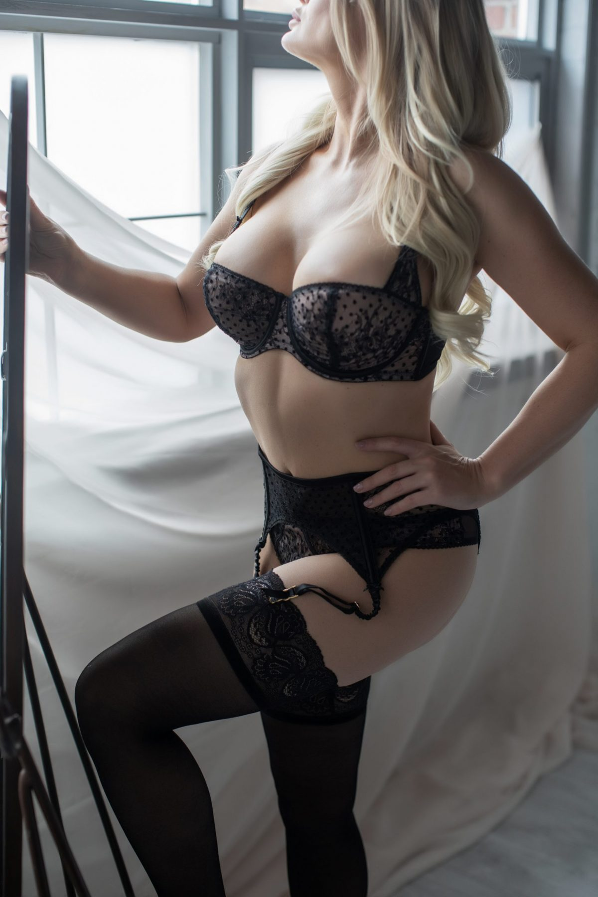 Toronto escorts companion upscale Tatiana Interests Duo Non-smoking Age Mature Figure Slender Tall Breasts Enhanced Hair Blonde Ethnicity European Tattoos Small Arrival Video New Photos