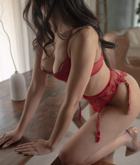 Toronto escort companion upscale classy high class sexy hot beautiful gorgeous Maria Interests Disability-friendly Non-smoking Age Young Figure Slender Petite Breasts Natural Hair Brunette Ethnicity Latina Tattoos None Arrival New Photos New