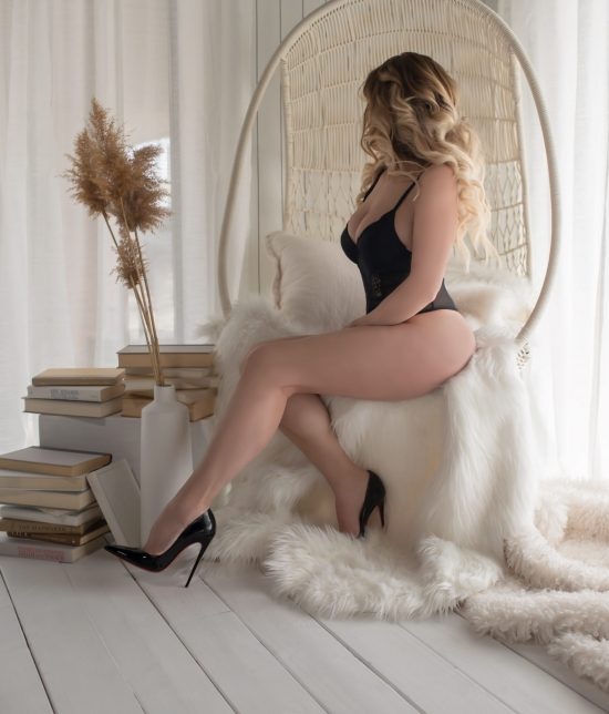 Toronto escort companion upscale classy high class sexy hot beautiful gorgeous Tatum Interests Duo Couple-friendly Disability-friendly Non-smoking Age Mature Figure Slender Petite Breasts Natural Hair Blonde Ethnicity European Tattoos Small Arrival New New Photos