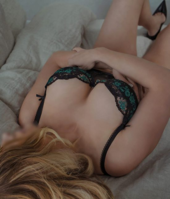 Toronto escort companion upscale classy high class sexy hot beautiful gorgeous Tatum Interests Duo Couple-friendly Disability-friendly Non-smoking Age Mature Figure Slender Petite Breasts Natural Hair Blonde Ethnicity European Tattoos Small Arrival New Photos New