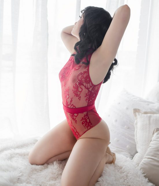 Toronto escort companion upscale classy high class sexy hot beautiful gorgeous Adina Interests Duo Couple-friendly Disability-friendly Age Mature Figure Slender Curvy Breasts Natural Hair Brunette Ethnicity Middle-Eastern Tattoos None Arrival New New Photos
