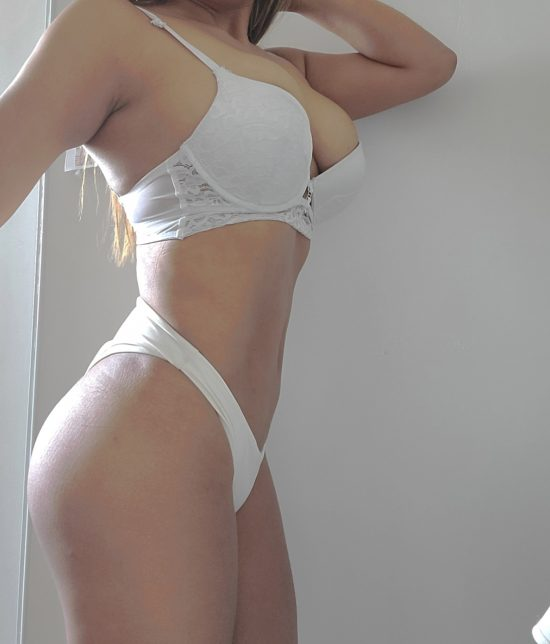 Toronto escort companion upscale classy high class sexy hot beautiful gorgeous Adele Interests Non-smoking Age Young Figure Slender Petite Breasts Natural Hair Blonde Ethnicity Latina Tattoos None Arrival New
