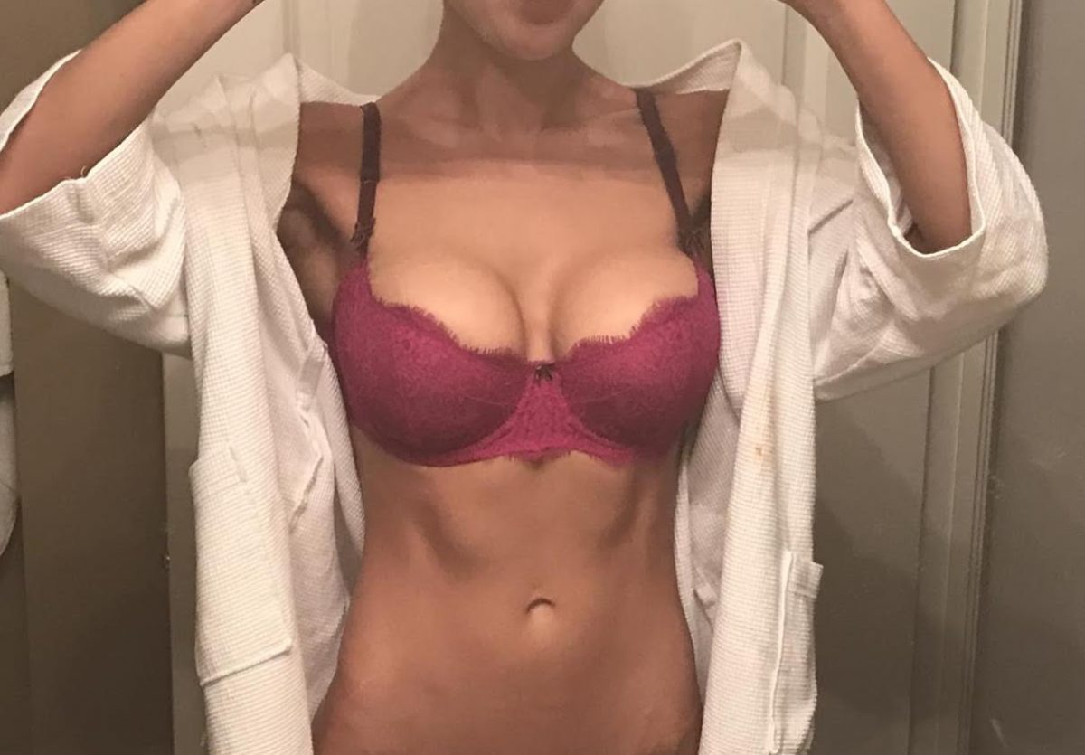 Toronto escorts companion upscale Anastasia Interests Duo Couple-friendly Disability-friendly Non-smoking Age Mature Figure Slender Tall Breasts Enhanced Hair Brunette Ethnicity European Tattoos Small Arrival New