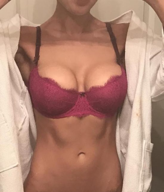 Toronto escort companion upscale classy high class sexy hot beautiful gorgeous Anastasia Interests Duo Couple-friendly Disability-friendly Non-smoking Age Mature Figure Slender Tall Breasts Enhanced Hair Brunette Ethnicity European Tattoos Small Arrival New